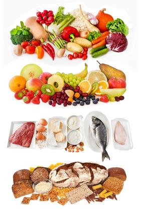 leichte kost bei magen darm rezepte